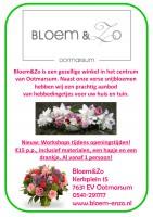 Bloem & Zo Ootmarsum