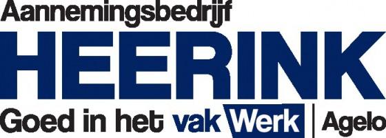 Aanemingsbedrijf Heerink