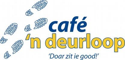 Café 'n Deurloop