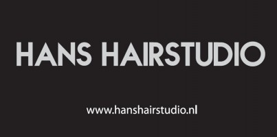 Hans Hairstudio