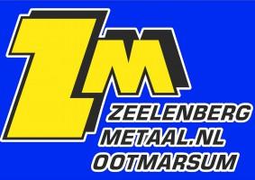 Zeelenberg Metaal