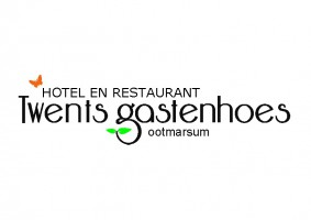 Hotel & Restaurant Twents Gastenhoes