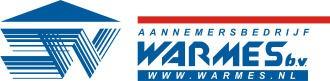 Aannemersbedrijf Warmes