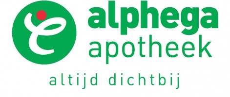 Apotheek Alphega