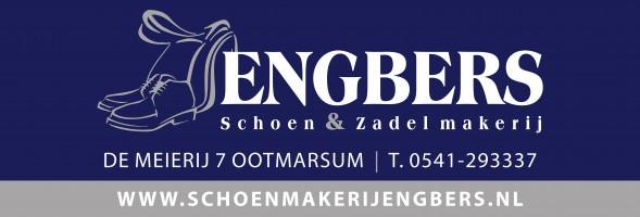 Engbers Schoen & Zadelmakerij