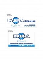 Kabra Ootmarsum