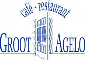 Café-Restaurant Max Groot Agelo