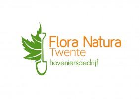 Hoveniersbedrijf Flora Natura Twente