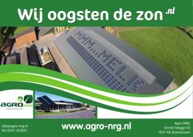 Agro-NRG