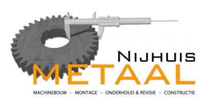Nijhuis Metaal