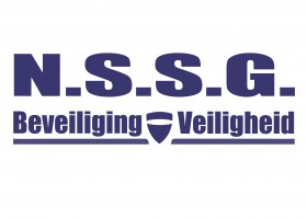 NSSG Beveiliging