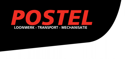 Postel Loonwerk-Transport-Mechanisatie