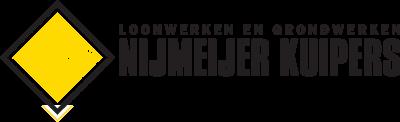 Nijmeijer Kuipers Loon & Grondverzet bedrijf