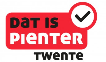 Dat is Pienter Twente
