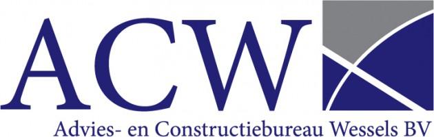 Advies- en constructiebureau Wessels