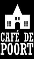 Café De Poort