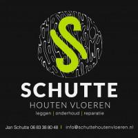 Jan Schutte Vloeren