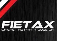 Taxibedrijf Fietax