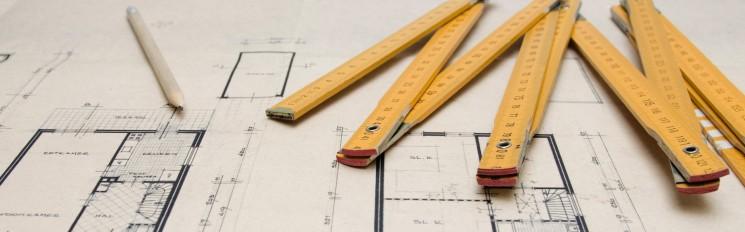 Update bouw nieuwe loods